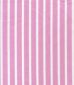 Stripe cotton